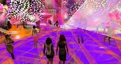 original_56b2f79276408b1292000001 (Carla Putnam) Tags: birthday party music bash day dancing celebration fillmore rez zarah rezz