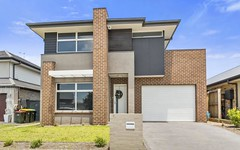 51 Sims Street, Moorebank NSW