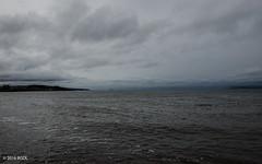 37 ~ 366 (BGDL) Tags: sea seascape landscape prestwick ailsacraig saltpans firthofclyde nikond7000 afsnikkor18105mm13556g bgdl lightroomcc goingfor4inarow~366