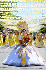 DCS-4991 (Mark Salabao iMages) Tags: festival pit cebu 2016 senyor ilovephilippines itsmorefuninthephilippines