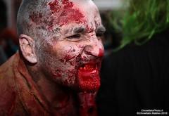Zombie Walk Venezia 2016 (ChinellatoPhoto) Tags: venice zombie horror venezia orrore zombiewalk