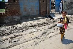 AZ_Pak_Flood_01 (UN Women Asia & the Pacific) Tags: pakistan water rain river flooding mud flood destruction monsoon collapse naturaldisaster heavyrain mudhuts waterlevels displacedpeople environmentalproblems highwaterlevels khyberpakhtunkhwa environmentclimatechange