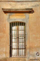 Ventana - San Antonio de Areco (pniselba) Tags: window ventana sanantoniodeareco areco