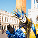 "2016_02_3-6_Carnaval_Venise-559 • <a style=""font-size:0.8em;"" href=""http://www.flickr.com/photos/100070713@N08/24311371854/"" target=""_blank"">View on Flickr</a>"