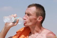 3-Oman-Desert-Marathon-Day-6_0076