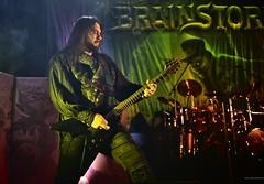 Brainstorm 029 (wiedenmann.markus) Tags: show music rock metal set concert live gig brainstorm alb heavy undertow powermetal heidenheim giengen ostalb
