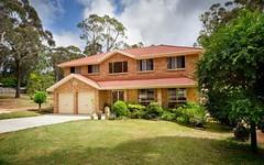43 Forest Park Rd West, Blackheath NSW