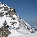 "Jungfraujoch <a style=""margin-left:10px; font-size:0.8em;"" href=""http://www.flickr.com/photos/62259267@N04/24453587819/"" target=""_blank"">@flickr</a>"
