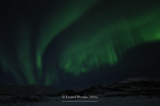 Northern_Lights_14_02_2016_VI