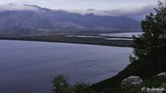 Greece-Prespes (fot-oscar) Tags: greece griechenland prespes fotoscar
