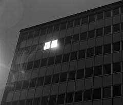 Moonlightning (BigWhitePelican) Tags: light blackandwhite night finland helsinki working late february 2016 canoneos7d adobelightroom4