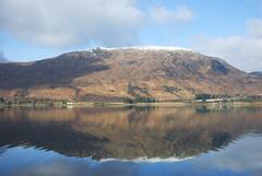 Loch Carran (Mrtainn) Tags: scotland highlands alba escocia alban szkocja esccia schottland westerross schotland ecosse scozia skottland rossshire skotlanti lochcarron skotland broskos esccia skcia albain iskoya  rawtherapee  gidhealtachd lochcarrann lochcarran taobhsiarrois siorramachdrois scoia
