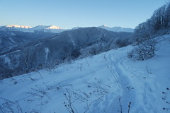 SAM_9343 (pacyphotos) Tags: winter mountain hiking bulgaria stara  karlovo planina  amaritsa kupena bultarian