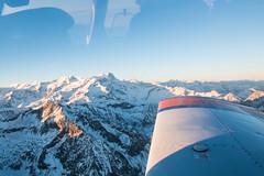 IMG_6019 (Il pali) Tags: aerial sigma1020mmf35exdchsm canoneos70d aecbiella