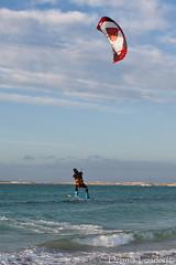 2016-01-08_072 (talentfrei79) Tags: formentera 2016 winter invierno inverno januar enero gennaio balearen islas baleares illes balears pityusen mittelmeer mar mediterráneo mediterraneo spanien spain espana españa canon 50d kitesurfen kitesurfing kite