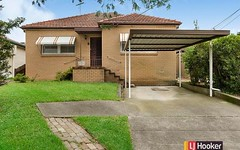 9 Roma Avenue, Padstow Heights NSW