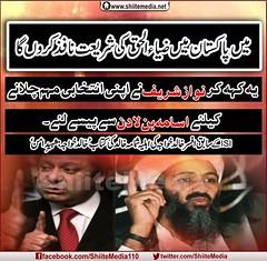 ( )            :  '   (ShiiteMedia) Tags: pakistan shiite                 shianews             shiagenocide shiakilling   shiitemedia shiapakistan mediashiitenews           shia