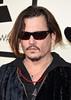 LOS ANGELES, CA - FEBRUARY 15: Actor