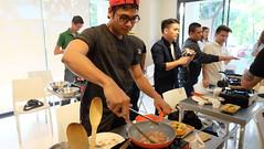 KIKKOMAN AT 25 MUSHROOMS070 (Rodel Flordeliz) Tags: food cooking mushroom recipe cuisine japanese maki kikkoman boneless 25mushroom