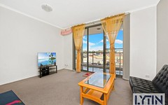 308/229 Kingsgrove Road, Kingsgrove NSW