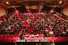 20160207-ODN-JPO-C-SamuelRubio-102.jpg (Samuel Rubio Photographer) Tags: genève gtg jpo placedesnations journéeportesouvertes opéradesnations opéradegenève grandtheatregenève