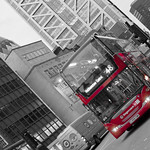 "London doubledecker<a href=""http://www.flickr.com/photos/28211982@N07/24824252024/"" target=""_blank"">View on Flickr</a>"