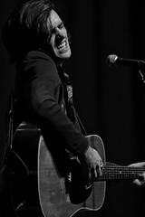 _JTS0281 Xarim Arest i el Conjunt del Miracle Auditori de Barcelona BarnaSants 2016 BW (Thundershead) Tags: music guitar livemusic msica guitarplayer msic barnasants xarimarest barnasants2016