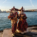 "2016_02_3-6_Carnaval_Venise_Fuji-120 • <a style=""font-size:0.8em;"" href=""http://www.flickr.com/photos/100070713@N08/24848576181/"" target=""_blank"">View on Flickr</a>"