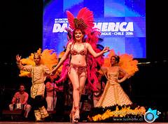 Grupo Parafolclórico Pôr do Sol (GabrielPerezLira) Tags: chile pordosol sol brasil do grupo iquique pôr parafolclórico meuorgulho carnavalemcasa luzmotivcl grupoparafolclóricopôrdosol danzamerica danzamerica2016 foideondeeuvim hjdeusambaaaaaaa