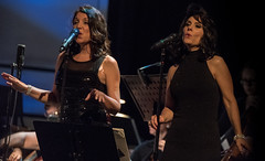 TVS Neil Diamond Tribute-480.jpg (PhotosByFry) Tags: neildiamond inlandvalleysymphony temeculavalleysymphony robgarret