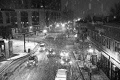 AO3-4435.jpg (Alejandro Ortiz III) Tags: newyorkcity usa newyork alex brooklyn digital canon eos newjersey canoneos allrightsreserved lightroom rahway alexortiz 60d lightroom3 shbnggrth alejandroortiziii 2015alejandroortiziii
