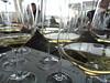 DSC00659 (burde73) Tags: nadia champagne firenze arno zero enrico chardonnay dosage brut sesto nicoli blancs mesnil baldin encry