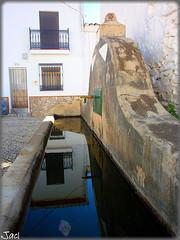 Las Veredas-Almonaster (Huelva) (Spain)