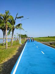 syklane_10 (plynoi) Tags: bike thailand samutprakan suvarnabhumiairport nexus5x