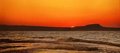 stitched panorama011358 (Ricymar Photography (Thanks to all the fans!!!!)) Tags: wallpaper nature landscape creta crete sonydslr isladecreta islandofgreece islandofcrete