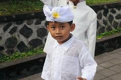Besakih - Gesichter; Bali, Indonesien (94) (Chironius) Tags: bali indonesia person besakih indonesien