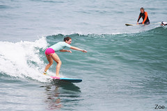 rc00012 (bali surfing camp) Tags: bali surfing dreamland surfreport surflessons 12022016
