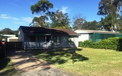 Address available on request, Old Erowal Bay NSW