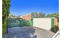 65 Rohan Street, Richardson ACT