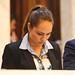 Foto:Pedro Oliveira/Alep Deputada Maria Victória (PP)