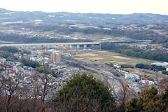 (Asa-moya) Tags: japan  kanagawaprefecture  hadanocity iseharacity  mtgongen244m mtkobo235m mtazuma140m 20feb2016
