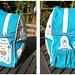Robot backpack 2