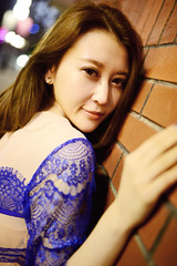 IMG_5752 (zhangrq_icbc) Tags: portrait beautiful 35mm nikon flash chinese sigma d800 3514 sb700