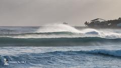 2016_02_27_0019-1 (ImagesbyAB) Tags: beach landscape surfing goldcoast snapperrocks