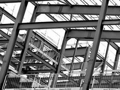 gerda (Harry Halibut) Tags: bw blancoynegro branco blackwhite noiretblanc south sheffield yorkshire images preto kirkland zwart wit weiss bianco blanc nero allrightsreserved noire sheff schwatz bowmer sheffieldbuildings contrastbysoftwarelaziness colourbysoftwarelaziness imagesofsheffield sheffieldarchitecture 2016andrewpettigrew 1602070184