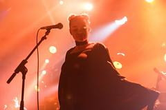 new-sounds-festival-ottakringer-brauerei-raimund-appel-053.jpg