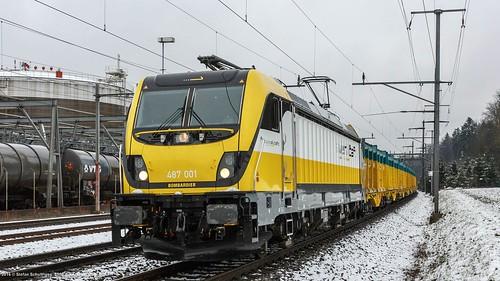 Eisenbahn Rümlang_AH6B5973