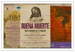 Sevilla Graphic Tour, IMG_5965 (2) (fredericleme) Tags: city sevilla graphic postcard ciudad seville andalucia morte andalousie leme buena andalousia fredericleme lemefrederic fredleme lemefred