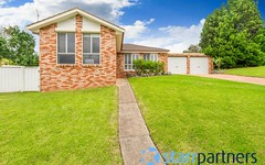 2 Mame Pl, Kearns NSW