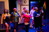 Tales of a Fourth Grade Lesbo Prod20160320-077